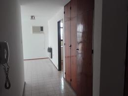 Foto Departamento en Alquiler en  Alberdi,  Cordoba  SANTA FE al 300 - LUMINOSO - C/ AIRE ACONDICIONADO - LEY NUEVA