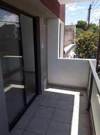Foto Departamento en Venta en  Alberdi,  Cordoba  Silvestre Ramonda al 200