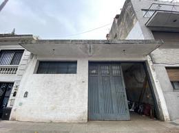 Foto Terreno en Venta en  Paternal ,  Capital Federal  Av San Martin al 3400, Paternal