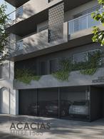 Foto Departamento en Venta en  Centro Oeste,  Rosario  Mitre 1500