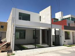 Foto Casa en Venta en  Fraccionamiento Privadas de la Herradura,  Pachuca  Casa en Privada Hacienda Matilde La Herradura