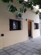 Foto Casa en Venta en  Liniers ,  Capital Federal  Tonelero al 6500