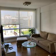 Foto thumbnail Departamento en Venta en  Palermo ,  Capital Federal  Carranza al 2200 5°