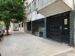 Foto Departamento en Venta en  Pichincha,  Rosario  Guemes al 2600