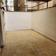 Foto Departamento en Alquiler en  Mendoza,  Capital  9 de Julio 1160