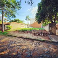 Foto Terreno en Venta en  Las Carmelitas,  Santisima Trinidad  Zona Carmelitas