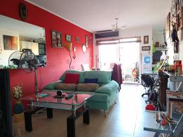 Foto Departamento en Venta en  Villa Ballester,  General San Martin  Quintana al 5000