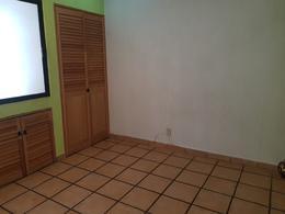Foto Departamento en Venta en  Santa Maria La Ribera,  Cuauhtémoc  DEPARTAMENTO EN VENTA SANTA MARIA LA RIBERA