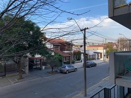 Foto Departamento en Venta en  Castelar Sur,  Castelar  Pasaje Villa de Lujan al 600