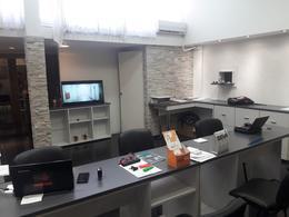 Foto Oficina en Venta en  Centro,  Cordoba  Centro