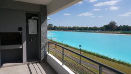 Foto Departamento en Venta en  Lagoon Pilar ,  Countries/B.Cerrado (Pilar)          Excelente departamento en Lagoon Pilar