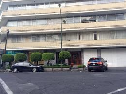 Foto Departamento en Renta en  Polanco I Sección,  Miguel Hidalgo  Calle Heraclito departamento  remodelado en renta , Polanco (MC)