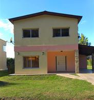 Foto Casa en Venta en  Malibu,  Countries/B.Cerrado (San Vicente)  Venta - Casa en Malibú