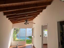 Foto PH en Venta en  Carapachay,  Vicente Lopez  Cornelio Saavedra al 3700