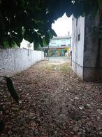 Foto Local en Alquiler en  Jose Clemente Paz,  Jose Clemente Paz  merlo al 4400