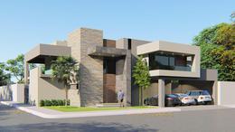 Foto Casa en Venta en  Tampico ,  Tamaulipas  El Charro