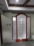 Foto Casa en Venta en  Lanús Este,  Lanús  Vicente Damonte  al 1300