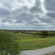Foto Terreno en Venta en  Las Aves Residencial and Golf Resort,  Pesquería  TERRENO EN VENTA EN LAS AVES RESIDENCIAL CLUB DE GOLF, N.L.