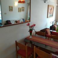 Foto Apartamento en Alquiler en  Punta Carretas ,  Montevideo  GARCIA CORTINAS, FRANCISCO 2300