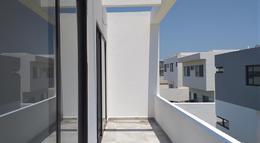 Foto Casa en Venta en  Punta Tiburón,  Alvarado  CASA EN VENTA EN FRACC. PUNTA TIBURÓN, VERACRUZ