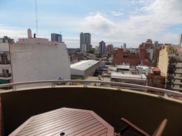 Foto Departamento en Venta en  Nuñez ,  Capital Federal  Vuelta de Obligado al 2900