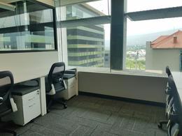 Foto Oficina en Renta en  Santa María,  Monterrey  OFICINAS EN RENTA COLONIA SANTA MARIA EN LA ZONA DE MONTERREY