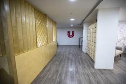 Foto Oficina en Renta en  Juárez,  Cuauhtémoc  RENTA MAGNIFICAS OFICINAS EN  COL. JUAREZ CDMX PROMOCIONES DEL BUEN FIN ¡LLAMA! L