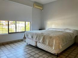 Foto Casa en Venta en  Boulogne,  San Isidro  Martin Rodriguez al 700