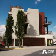 Foto Departamento en Venta en  San Felipe,  Chihuahua  SAN FELIPE