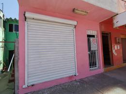 "Foto Local en Renta en  Coatzacoalcos ,  Veracruz  Local ""E"" Quevedo No. 3000, Colonia Guadalupe Victoria, Coatzacoalcos, Ver"