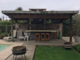 Foto Casa en Venta en  Boating Club,  Countries/B.Cerrado  Roca 1000