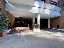Foto Departamento en Venta en  Nuñez ,  Capital Federal  Congreso al 1500