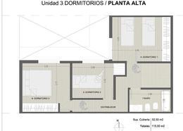 Foto Casa en Venta en  Fisherton,  Rosario  Mendoza al 8000