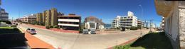 Foto Terreno en Venta en  Península,  Punta del Este  CALLE 23 Y CALLE 26
