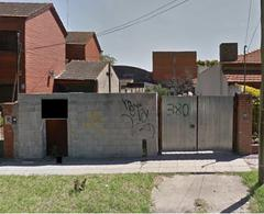 Foto Terreno en Venta en  Muñiz,  San Miguel  Avellaneda al 300