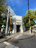 Foto Local en Alquiler en  Macrocentro,  Mar Del Plata  H. Yrigoyen esquina Alberti