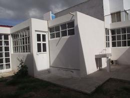Foto Casa en Venta en  Fraccionamiento Plaza las Torres,  Pachuca  CASA UN NIVEL, EN PRIVADA PLAZA LAS TORRES, PACHUCA, HGO.