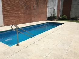 Foto Departamento en Venta en  Almagro ,  Capital Federal  Mario Bravo al 200