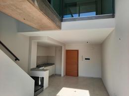 Foto Departamento en Venta en  Barrio Sur,  San Miguel De Tucumán  Gral Paz al 800