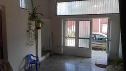 Foto Casa en Venta en  Remedios de Escalada de San Martin,  Rosario  Valparaiso 1653