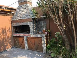 Foto Casa en Venta en  Banfield Oeste,  Banfield  Rodriguez Peña 1036