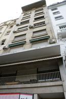Foto Oficina en Alquiler en  San Telmo ,  Capital Federal  Bernardo de Irigoyen al 500