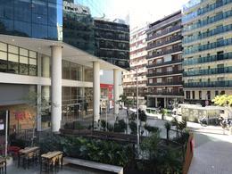 Foto Departamento en Alquiler en  Retiro,  Centro (Capital Federal)  Esmeralda al 900