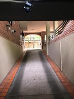 Foto Cochera en Venta en  S.Isi.-Centro,  San Isidro  Alem N° 239, San Isidro.