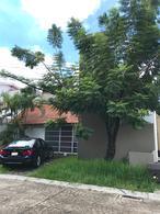 Foto Casa en Venta en  Fraccionamiento Puerta del Sol,  Cuernavaca  Venta de casa cerca de Forum Cuernavaca, Puerta del Sol…Clave 3271