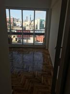 Foto thumbnail Departamento en Venta en  Recoleta ,  Capital Federal  AV. CALLAO 800, Piso 10