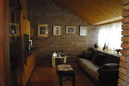 Foto thumbnail Casa en Venta en  Villa Carlos Paz,  Punilla  Pellegrini al 500