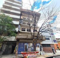 Foto Local en Venta en  Almagro ,  Capital Federal  BARTOLOME MITRE al 3400