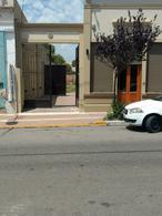 Foto thumbnail Local en Alquiler en  Centro,  Alta Gracia  Espana  al al 300