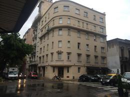 Foto thumbnail Departamento en Venta en  San Telmo ,  Capital Federal  Peru al 1100